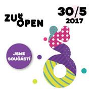 ZUŠ Open 2017