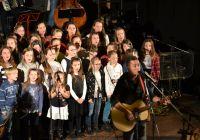 Vánoční koncert s Petrem Bendem 20.12. 2016